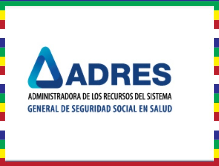 Consulta afiliados BDUA – ADRES